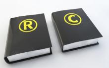專利許可合同一般包括哪些內容