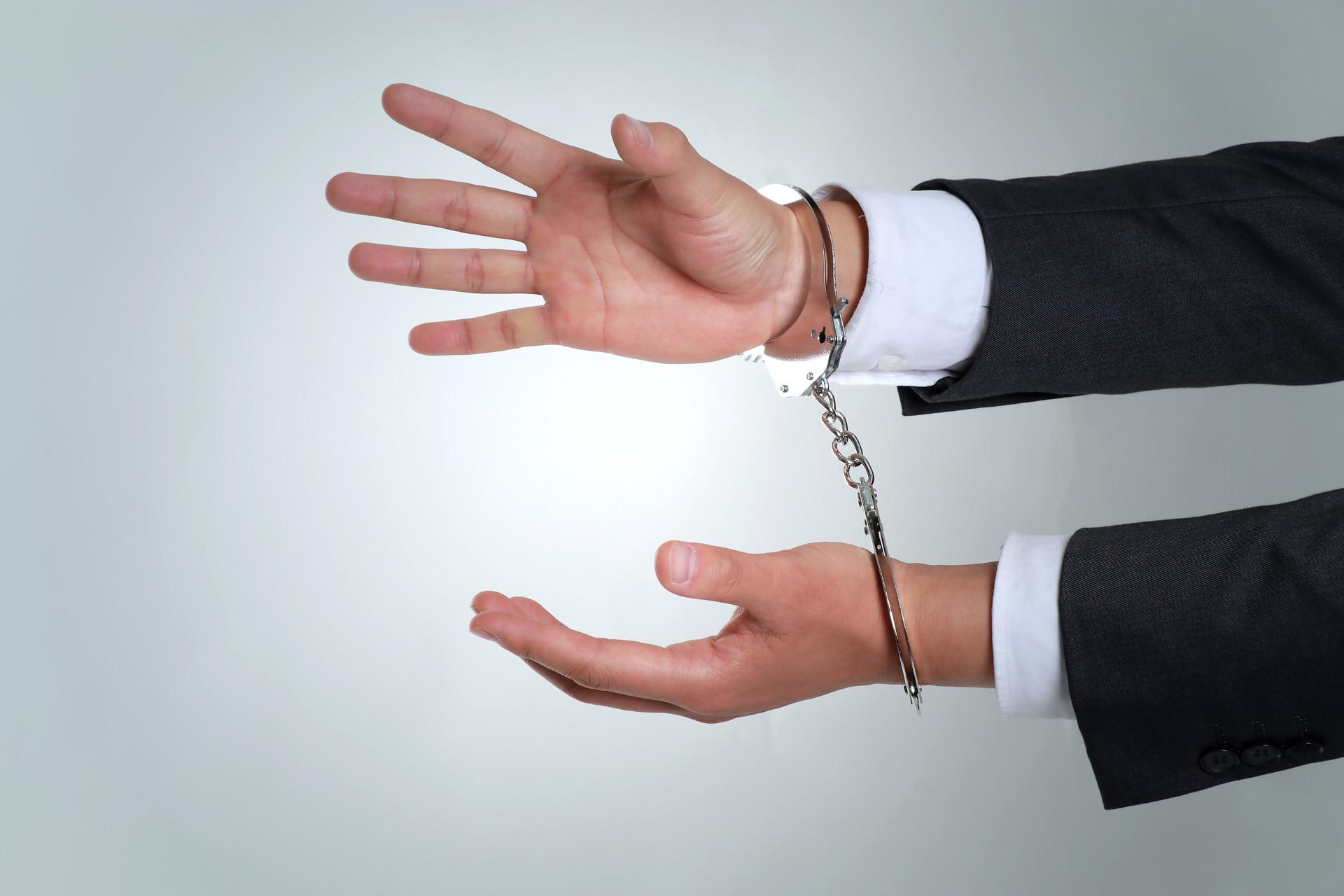 共同犯罪的共同行为怎么认定