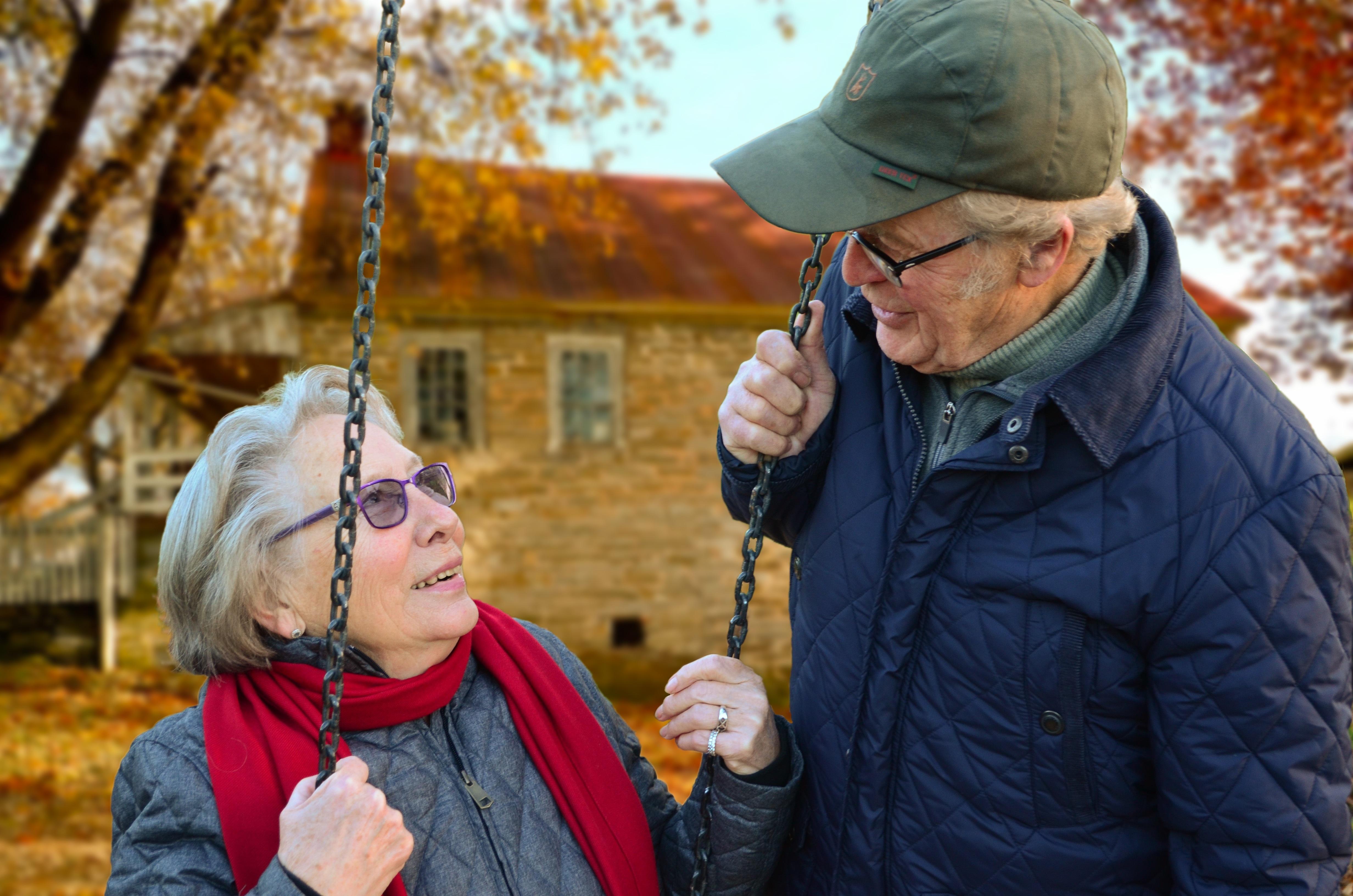 不赡养老人的法律责任有哪些?赡养义务相关法律规定有哪些?