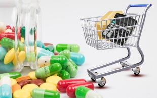 产品瑕疵销售方承担什么责任