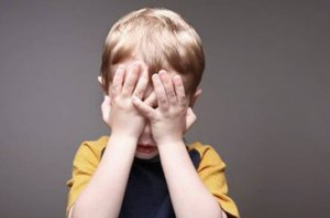 怎么合法送养,监护人可以把小孩送养他人吗