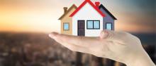 房屋拆遷產權置換協議書怎么寫