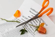 承认国外离婚判决条件有哪些?申请承认国外...