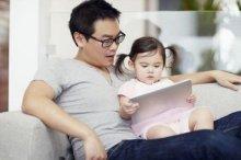 抚养与扶养的区别是什么?被抚养人范围是什么