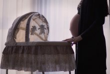 我国法律是怎么规定代孕的?代孕方式有哪些?