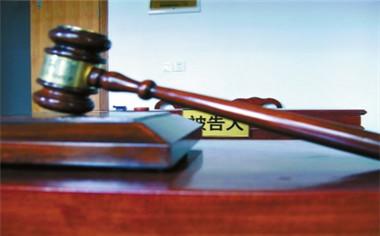 专利侵权行为应当承担什么法律责任