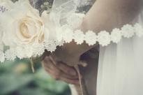 对婚姻法司法解释三的争议