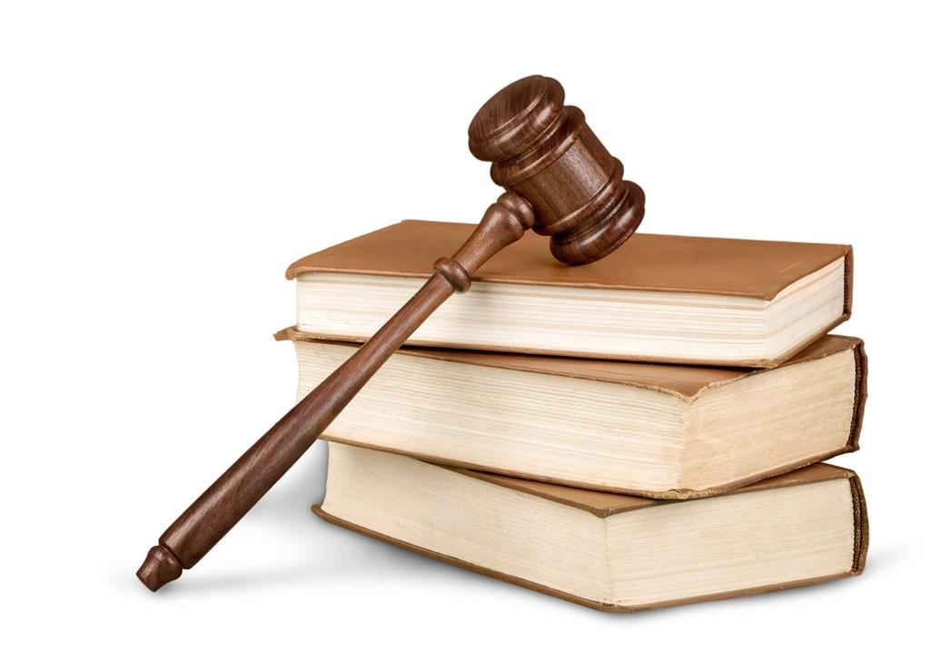 取消行政许可事项程序是什么