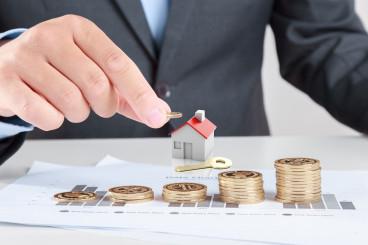 离婚房产如何分割,离婚后房子归谁?
