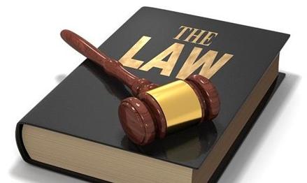 经常性行政许可包括哪些内容