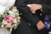 2018年新婚姻法房产分配,婚前房产归属是怎样的?
