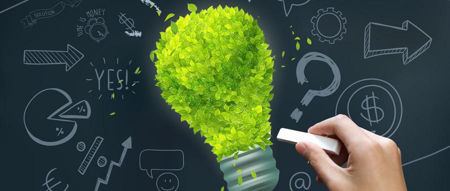 环境污染侵权原告的举证责任是怎样的?