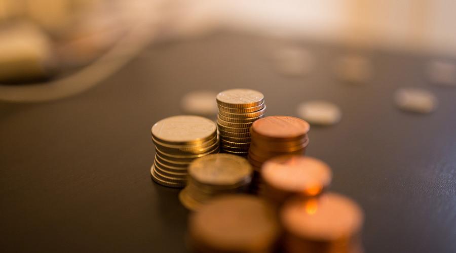 个人收到转账支票,如何在银行使用?