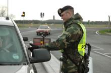 交通违章怎么处理,车辆违章去哪里处理