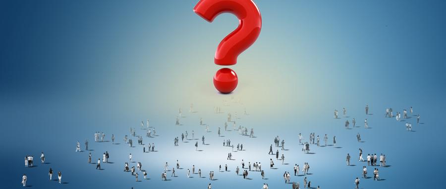 哪些属于共同侵权,共同侵权的情形有哪些