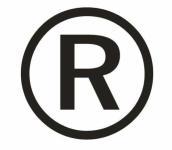 服务商标与企业名称的区别有哪些?服务商标...