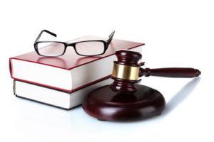 交通事故撞伤人可以起诉到法院解决吗