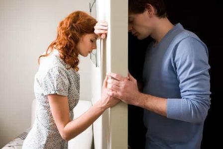 获得离婚损害赔偿的条件有哪些