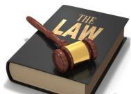 公司股权转让协议书具体包括哪些内容