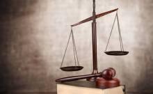 转让协议书具有法律效力吗?