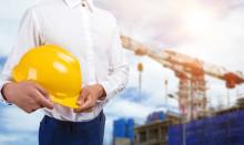 施工单位的安全责任有哪些,主要包括哪几个方面
