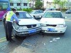 开车撞死人驾照吊销吗,开车撞人致死怎么赔偿