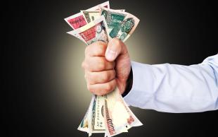 如何查询债务人的财产,债务清偿的顺序是什么
