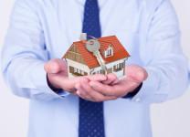 公租房申请条件有哪些,申请公租房需要什么材料