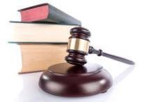 侵犯人身自由权损害赔偿标准是什么