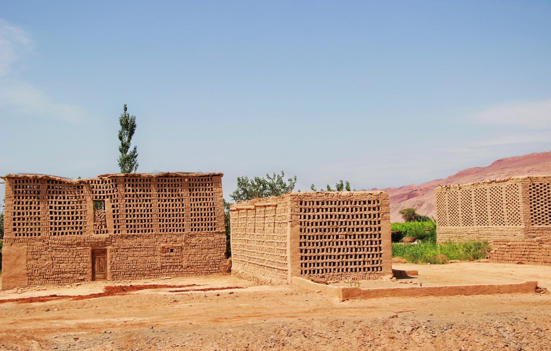 农村宅基地有使用年限吗?农村宅基地划分的标准是什么?