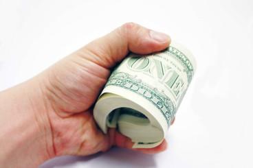 公司发工资不发工资条,可以投诉吗?