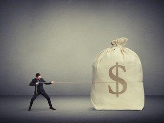债务纠纷可以在原告方法院起诉吗?