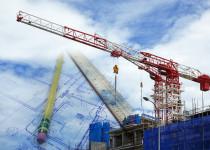在建违法建筑如何处理,如何将违法建筑变成合法建筑