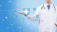 开办私人诊所应该具备什么条件