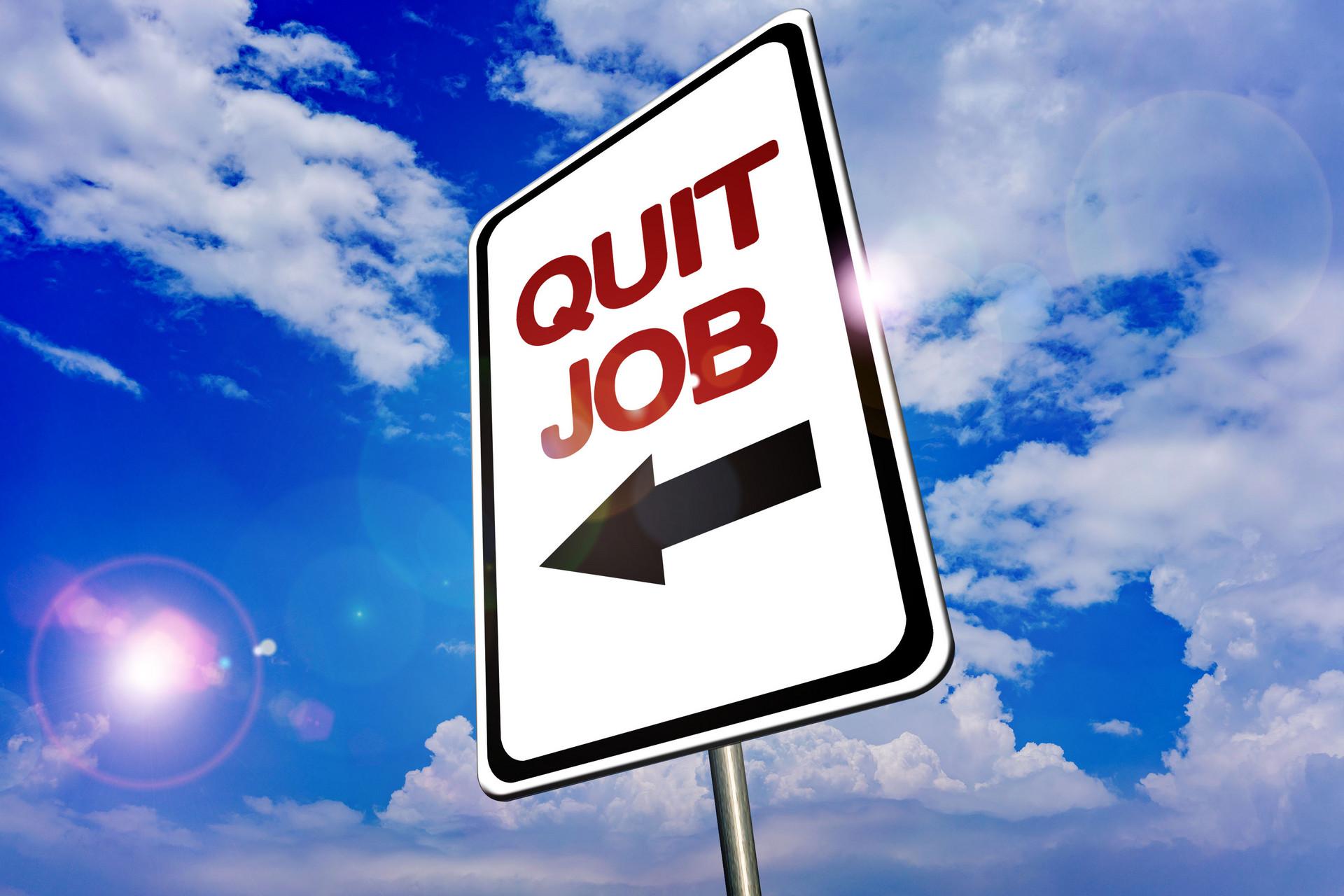 员工辞职申请怎么写,员工辞职工要赔工资吗