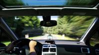 拿到驾照在实习期驾驶什么情况下会延长实习期