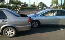 发生交通事故谁报警就是谁的责任吗