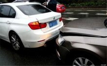 交通事故已经报警之后能撤销么