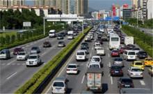 交通肇事撞伤人应该怎么赔偿