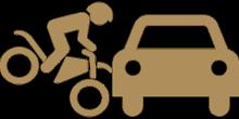 未处理的非机动车违章会对以后驾驶证有影响吗