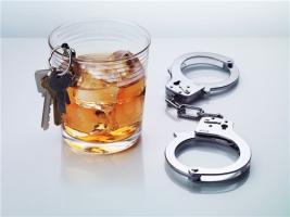 酒后驾车撞死人一起喝酒的人有连带责任吗