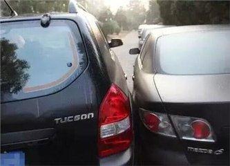 车辆剐蹭的责任认定以及维修费由谁承担