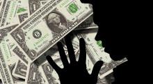 破产债权登记是什么意思,破产债权包括违约金吗
