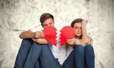 离婚后怎样才能让对方净身出户?离婚净身出户协议书有效吗