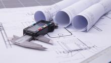 建设方如何处理工程转包纠纷,工程转包会有哪些法律后果