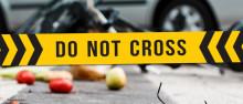 交通事故伤残鉴定标准,车祸伤残鉴定什么时候做?