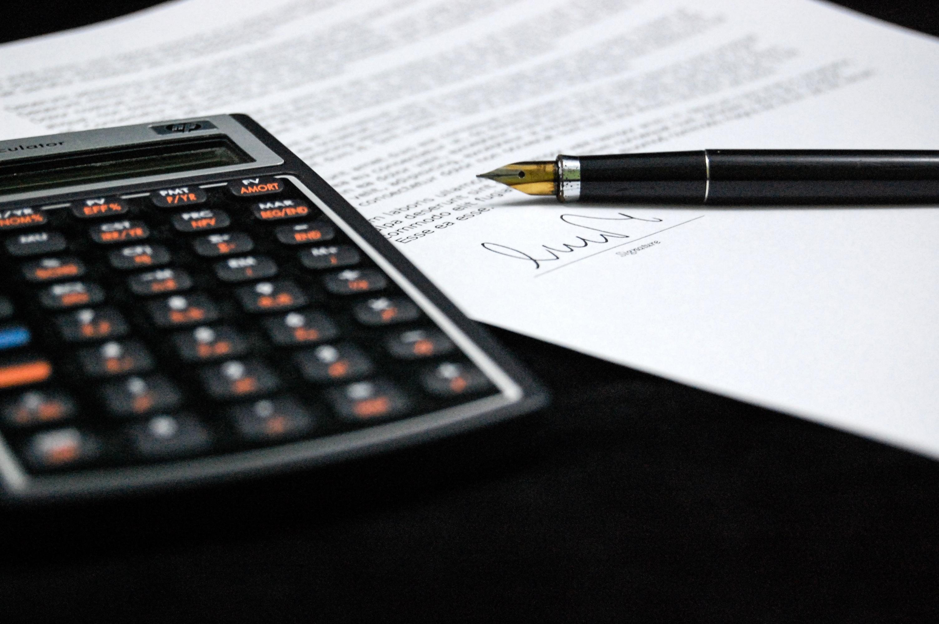 怎么行使效力待定合同的撤销权?合同撤销权何时消灭?
