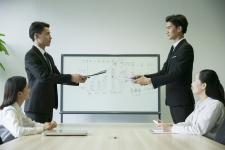 表见代理的效力怎么认定?表见代理行为的法...
