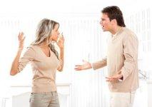 夫妻分居期间债务属于夫妻共同债务吗