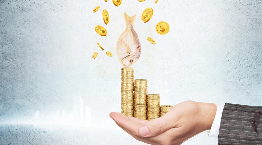 共益债务的清偿顺序是什么,共益债务由谁来承担